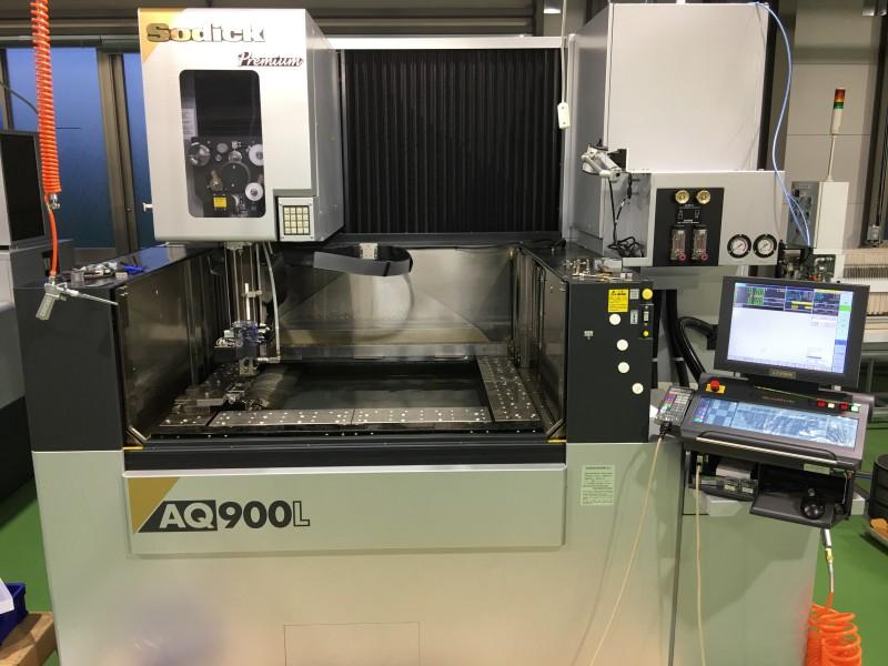 AQ900L